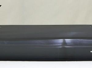 Sluneční clona MB T2/VARIO high roof, art.5025A -pouze akrylová část