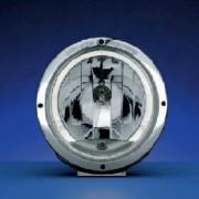Reflektor Luminator chrom – Clear Celis
