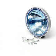 Reflektor 3000 FF – bledě modrý