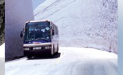 Sněhové řetězy ROTACHAIN (automatické – protiskluzové)