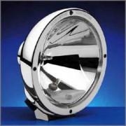 Reflektor Luminator chrom – CLEAR