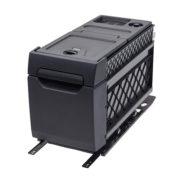 Lednice TB30AM - kompresorová autolednice od Indel B (31 litrů) 12/24V Mercedes Actros MP4