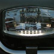 Jumbo 320 FF LED 1FE 008 773-081