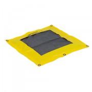 Úkapový polštář - malý - EN 5650