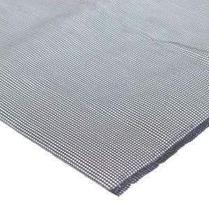 Náhradní vložky pro polštáře EN 5650 - EN 5655