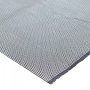 Náhradní vložky pro polštáře EN 5660 - EN 5665