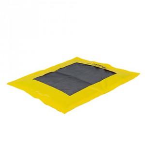 Úkapový polštář – extra velký - EN 5680