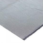 Náhradní vložky pro polštáře EN 5680 - EN 5685