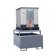 Záchytná paleta pod IBC kontejner - PLN 2801