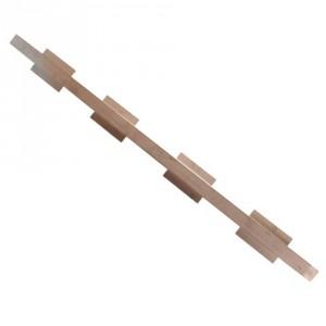 Pás na spojení podlah pro 4 sudy - PLN 3333