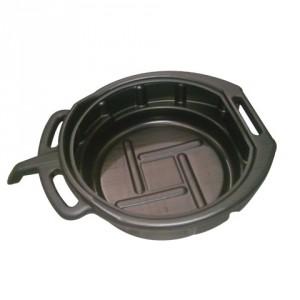 Úkapová vanička - PLN 3760