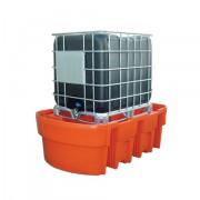 Záchytná vana pod IBC kontejner - PLN 3806