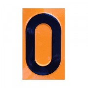 Reflexní číslo do výměnné tabulky č.0
