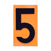 Reflexní číslo do výměnné tabulky č.5