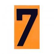 Reflexní číslo do výměnné tabulky č.7