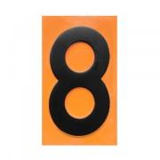 Reflexní číslo do výměnné tabulky č.8