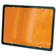 Reflexní tabule neutrální, 40 × 30 cm