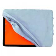 Textilní kryt ADR tabule, 40x30 cm