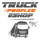 logo-fb-shop