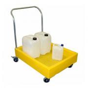Záchytný vozík - PLN 3013