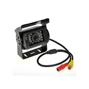 Parkovací kamera s nočním viděním pro Truck / bezdrát
