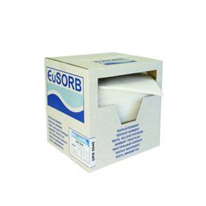 Sorbent - Rohože silné textilní - pro oleje, tuky, ropné látky (sorpce 150 l)