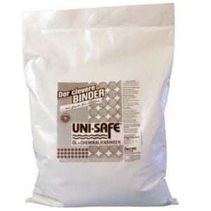 Sorbent UNI-SAFE - sypký - (5 kg)