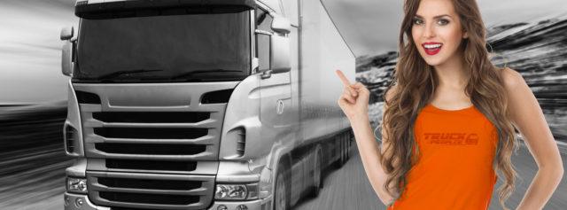 www.truck-profi.cz