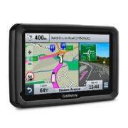 Navigace Garmin - dezl 770LMT-D (Truck/Tir)