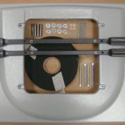 """Montážní sada """"Mercedes Actros MP4"""" - pro klimatizaci Indel B - Sleeping Well OBLO 24V/950 W"""