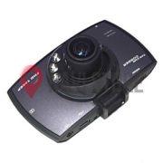 """DVR kamera 2,7"""" - Car Camcorder C6, noční vidění, full HD, 170° úhel pohledu"""