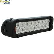 LED panel X-VISION (282 mm) 18xLED / 90W