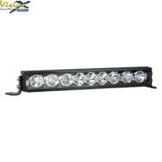 LED panel X-VISION (476 mm) 9 x LED / 90W