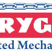 SNĚHOVÉ ŘETĚZY TRYGG (Nosted Mechanika)