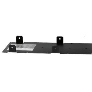 Fixační kit KS13 - pro uchycení lednice TB13 (Indel B)