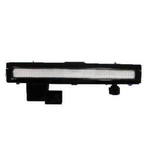 Poziční LED světlo (BÍLÉ) do sluneční clony - Scania Next Generation